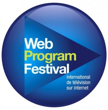 7ème édition Web Program Festival,