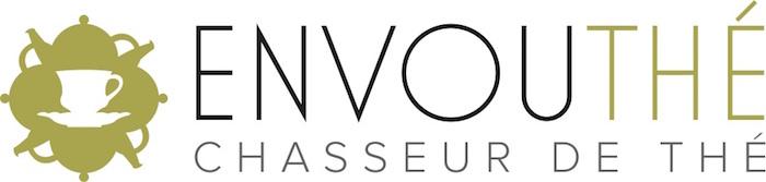 Logo_Envouthe_horizontal