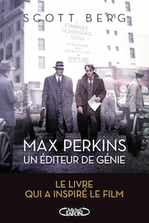 Max_Perkins_un_editeur_de_genie_hd