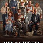 Men & Chicken 1