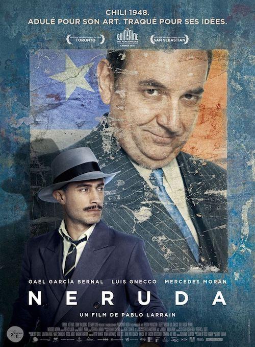 Neruda-film-Pabo-Larrain
