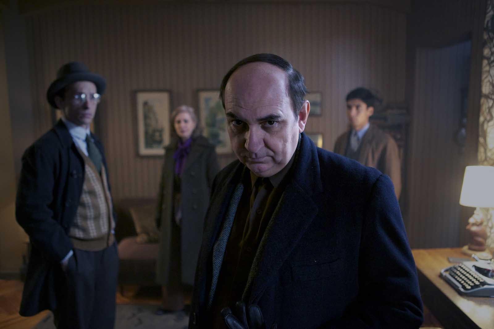 Neruda-film