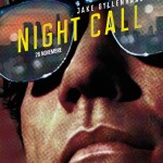 Night Call DVD