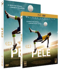 PELE_DVD-BR