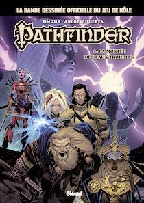 Pathfinder, tome 1