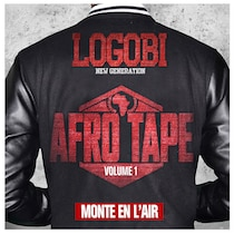 Logobi New Generation dévoile son clip : Monte en l'air