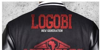 Logobi New Generation