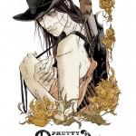 Pretty Deadly tome 1