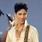 Prince mort