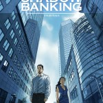 Shadow Banking, tome 2