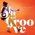 Sin of Groove