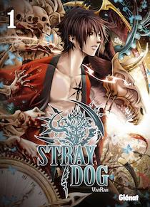 Stray Dog, tome 1
