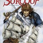 Surcouf tome 3