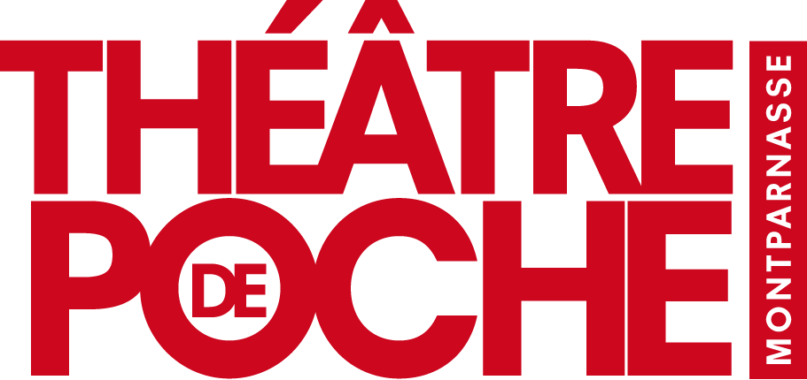 le th 233 226 tre de poche montparnasse annonce sa saison 2016 2017
