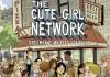 The Cute Girl Network