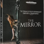 The Mirror Mike Flanagan