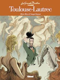 Toulouse-Lautrec couv