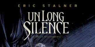 Un long silence tome 2