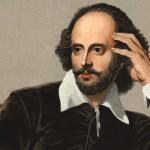 Shakespeare en musique dans l'Europe romantique