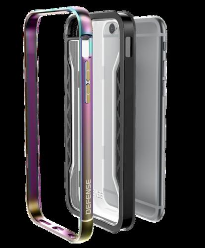 iphone 6 coque premium