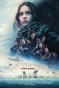 affiche-officielle-rogue-one