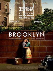brooklyn-affiche