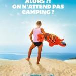 Camping 3, BA du film de Fabien Onteniente