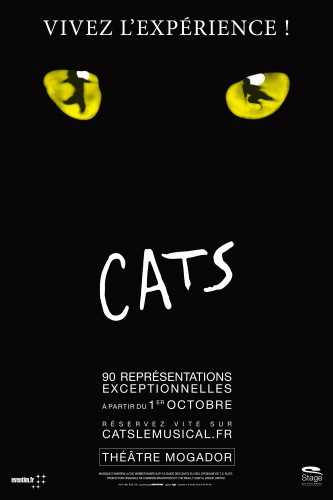 cats_40x60_90a_hd 2