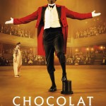 chocolat film