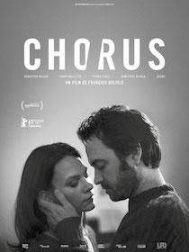 Chorus, un film de François Delisle