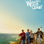 West coast, bande annonce du futur film de Benjamin Weill