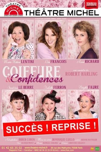 coiff-confidences