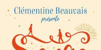 Songe à la douceur, un livre de Clémentine Beauvais