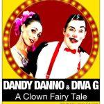 Dandy Danno