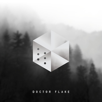 doctor-flake-6