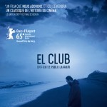 El Club film
