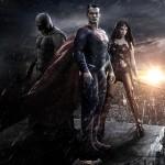 Batman vs Superman Bande annonce