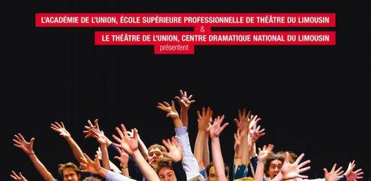 Festival International l'Union des Ecoles