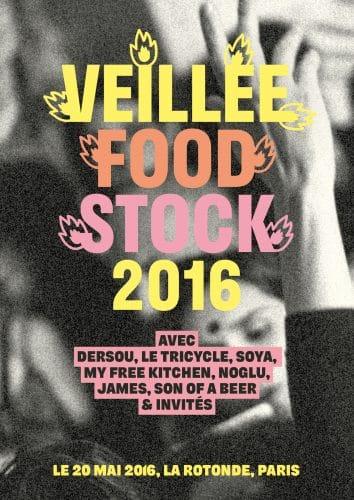 foodstock-2016-couv