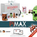 Box Geek