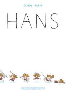 HANS BD