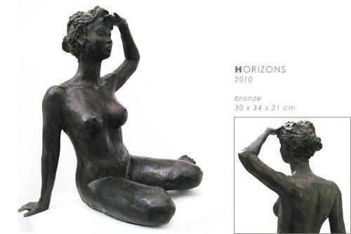 Isabelle de Montvalon