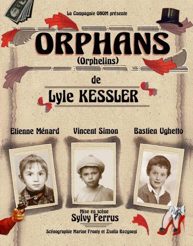 illustration-orphans_1-1454111602