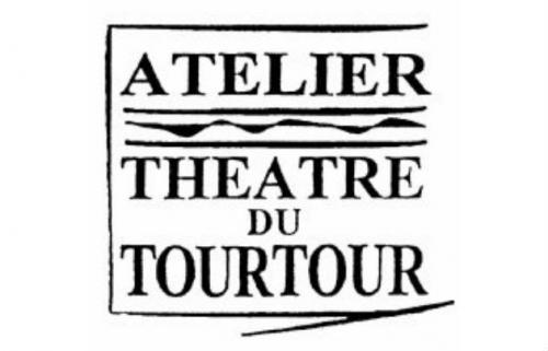 L'amour dans tous ses états par les comédiens du Théâtre du Tourtour