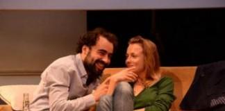 Nos Serments, la nouvelle création de Julie Duclos de retour à la Colline