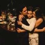 """""""Trois soeurs"""" d'après Tchekhov en état de grâce"""