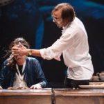 Thomas Bernhard sous l'emprise d'une mise en scène trop vampirique