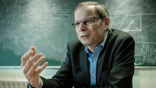 Jean Tirole prix Nobel Economie du bien commun