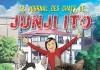 Le journal des chats de JUNJI ITO