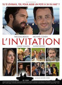 l-invitation-affiche